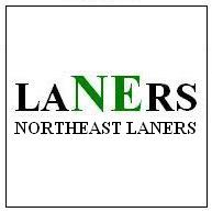 NORTHEAST LANERS